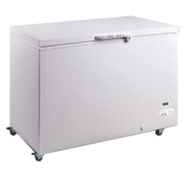 Šaldymo dėžė CF 500 A