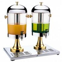 Drinking dispenser