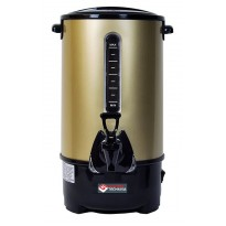 Kavos perkolatorius / boileris