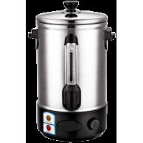 Karšto vandens dispenseris GT WB 10 new