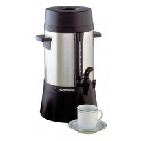 Perkolator coffe maker