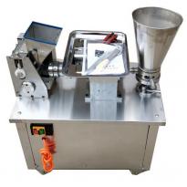 Koldūnų gaminimo aparatas