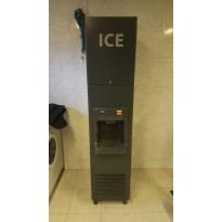 Ledo generatorius savitarnai