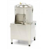Bulvių valymo mašina GT-HLP-20