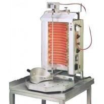 Gyros grill POTIS