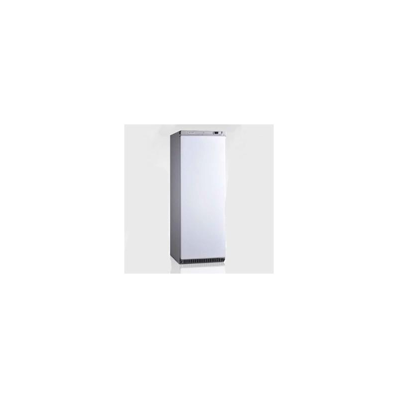 Freezer 400 ltr