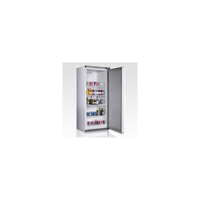 Šaldytuvas RC 600