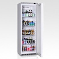Šaldytuvas RC400